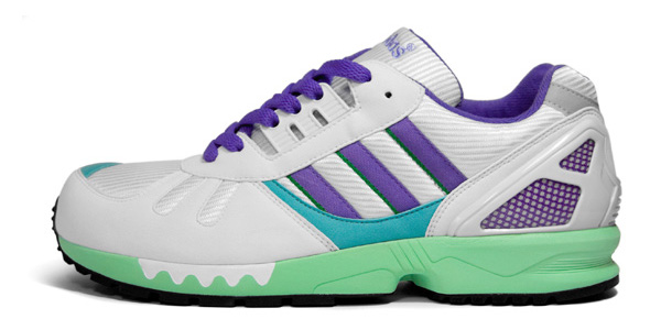 New Adidas Torsion ZX 7000   9000 just in!!! … get them all here · 0013.jpg  … b656fd555