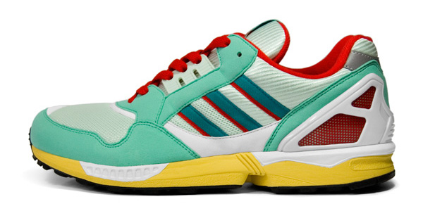 adidas basket torsion
