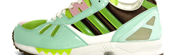 Adidas Update including Wmns Sneaker and Adidas
