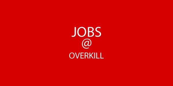 job_redwht_01.jpg