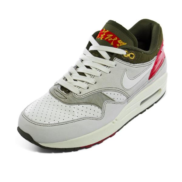 sports shoes 07961 98727 Nike