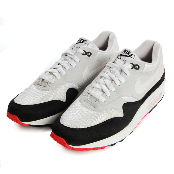n_airmax_1_wht_gry_blk_red_02.jpg