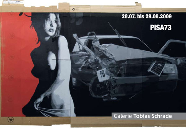 pisa73-schrade-web.jpg