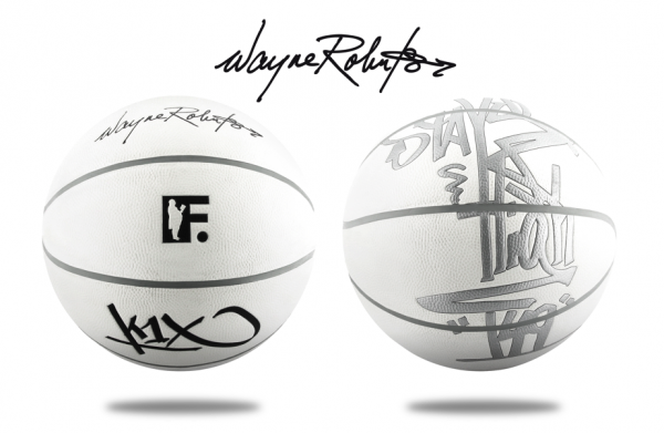 stayhigh_ball_signature