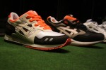 asics woei 4