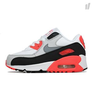 air max 90 infrared kids