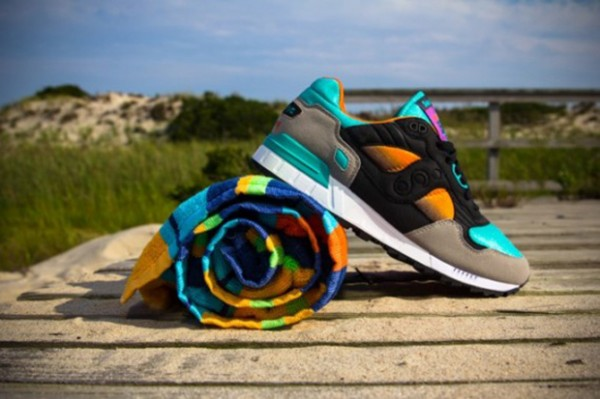West-NYC-Saucony-Shadow-5000-Tequila-Sunrise-2