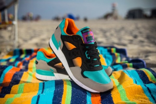 West-NYC-Saucony-Shadow-5000-Tequila-Sunrise