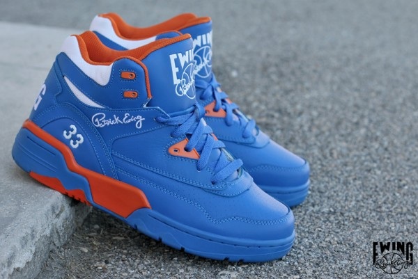ewing-guard-mid-blue-06