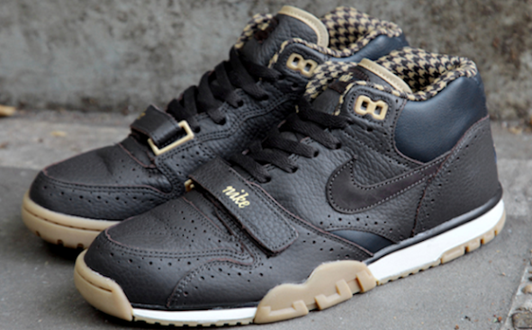 nike-air-trainer-1-mid-brogue-1