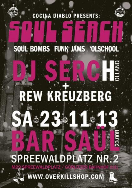 soul_serch_ww