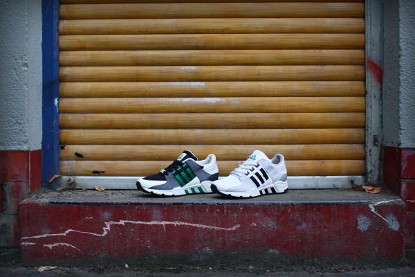 adidas_eqt_02