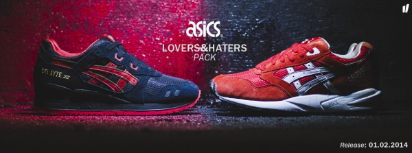 asicslovers&haters_fb