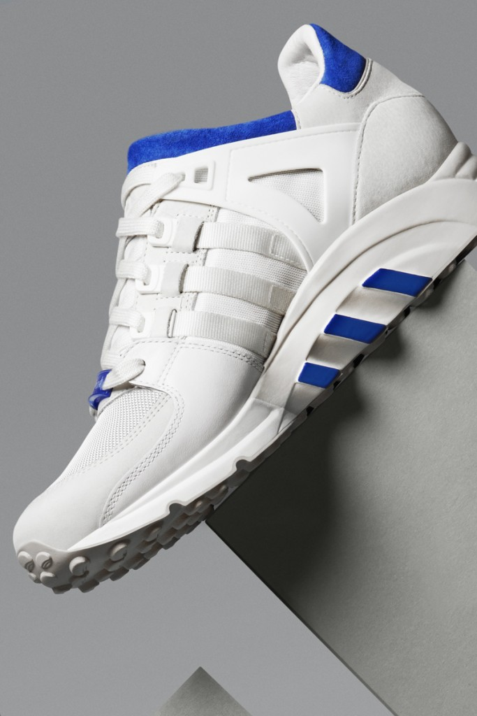 ADIDASORIGINALS_EQUIPMENT-SS14_29 copy