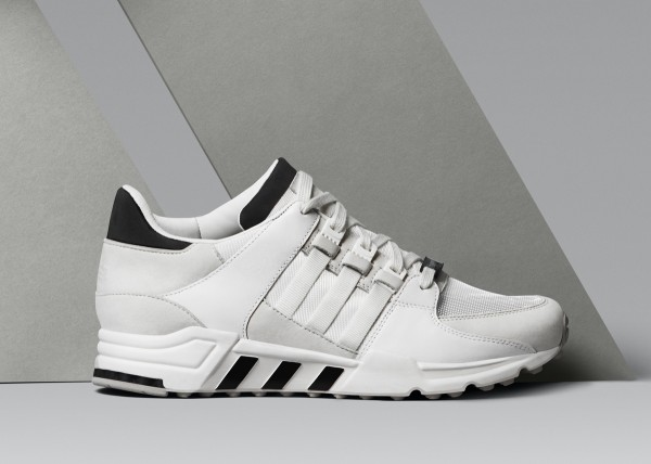 ADIDASORIGINALS_EQUIPMENT-SS14_30 copy