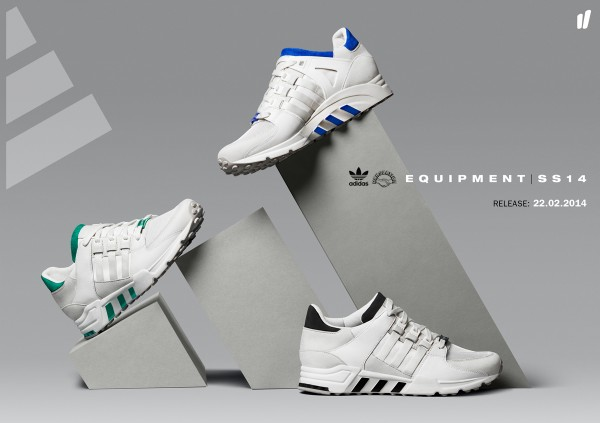 adieqt_white_graphic