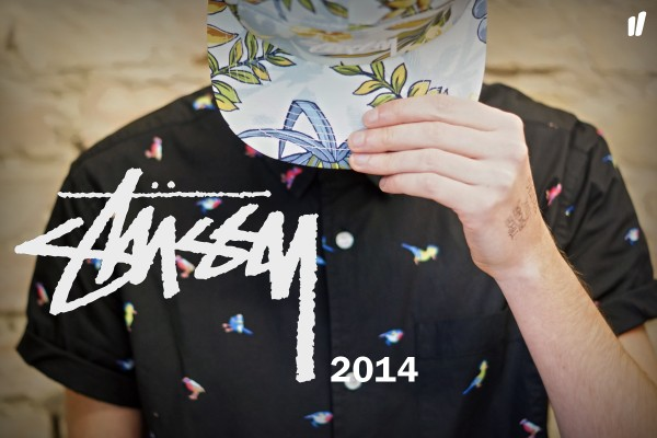 stussy2014