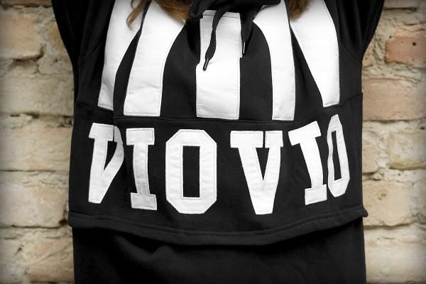 viovio_02