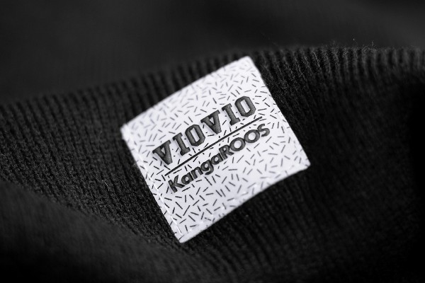 viovio_08