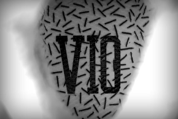 viovio_10