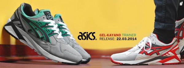 asics_kay_fb