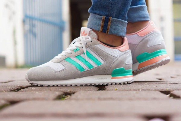 new products a633c 8246d zx 700 w adidas Sale,up to 71% Discounts