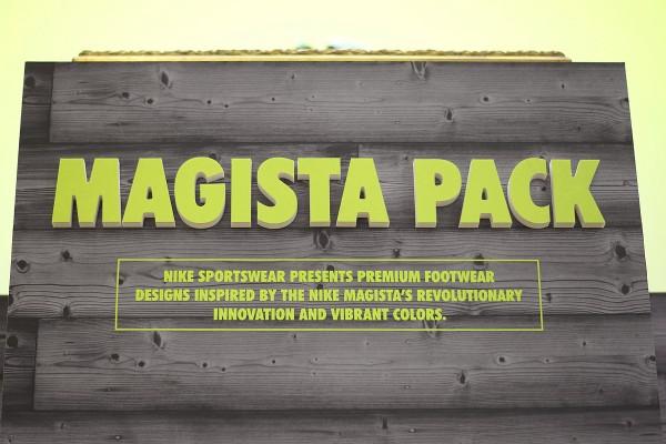 magista_03