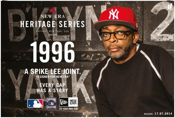 spike_lee_fb_flyer