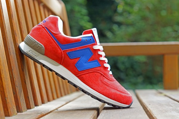 New_Balance_576_SRB_FB02