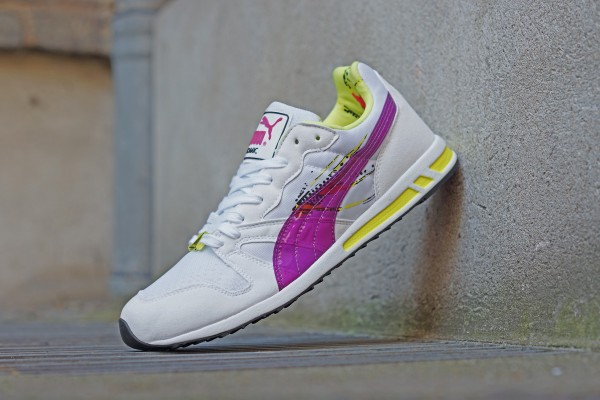 Puma_Racer_Purple_FB_02