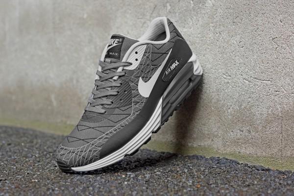 Nike_AM90_JCRD_654468_200_FB01