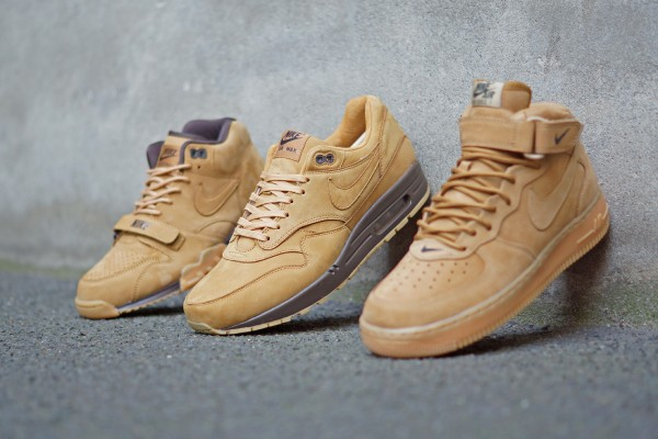 Nike_Air1_wheat_Pack_all_FB01