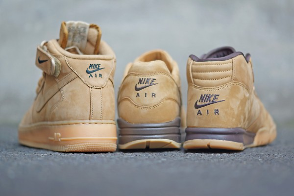 Nike_Air1_wheat_Pack_all_FB02