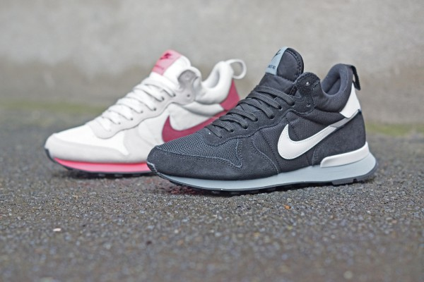 Nike_WMNS_Internationalist_Mid_683967_001_FB03