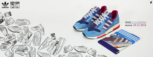 adidas_quotoole_facebook