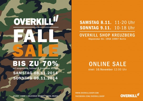 fallsale_blog