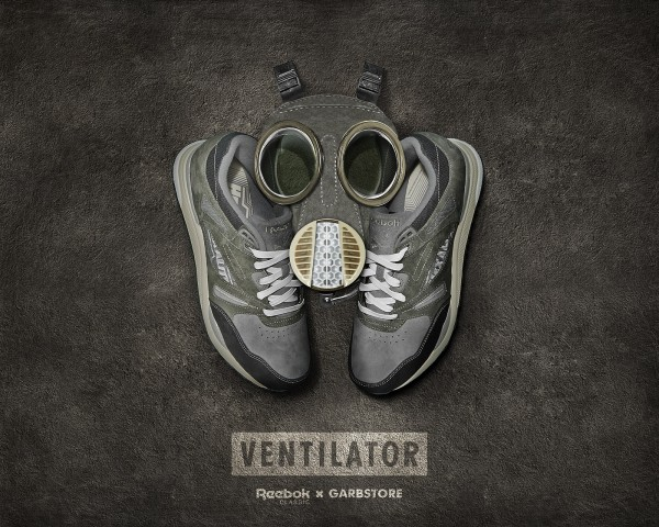 REEBOK_VENTILATOR_MASK2