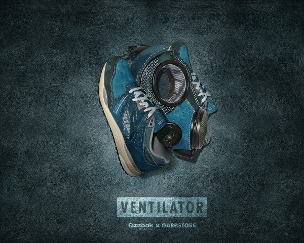 REEBOK_VENTILATOR_MASK3