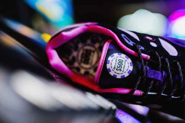 Saucony-Feature-G9-Shadow-6-the-barney-03