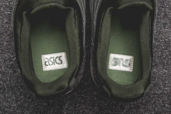 Sneakersnstuff-Asics-6