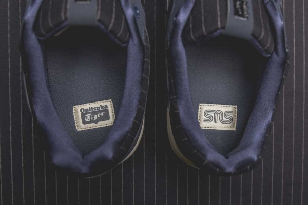 Sneakersnstuff-OnitsukaTiger-6