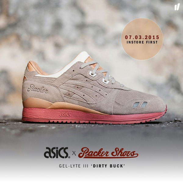 packer_asics_insta_update