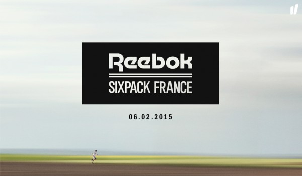 reebok_6pack_update_01