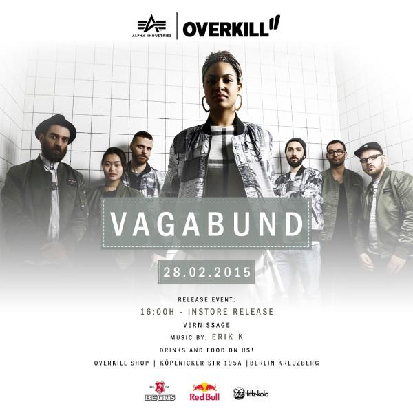 vagbund_event_insta_update