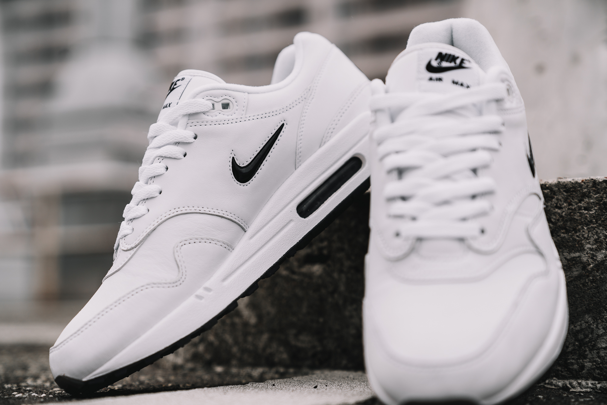 nike air max 1 jewel eine legende kehrt zur ck overkill blog. Black Bedroom Furniture Sets. Home Design Ideas